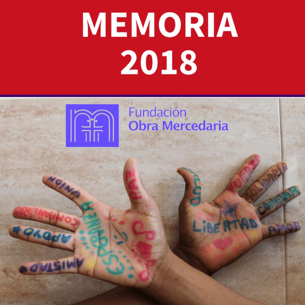 memoria-2018