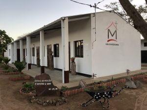 obra-mercedaria-mozambique