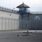 centro-penitenciario-barcelona