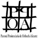 pastoral-penitenciaria-orihuela