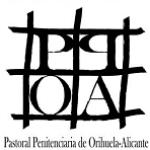 PASTORAL-ORIHUELA