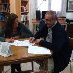 Obra-Mercedaria-Lleida