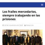 frailes-mercedarios-zaragoza