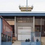 prisiones-palma-obra-mercedaria