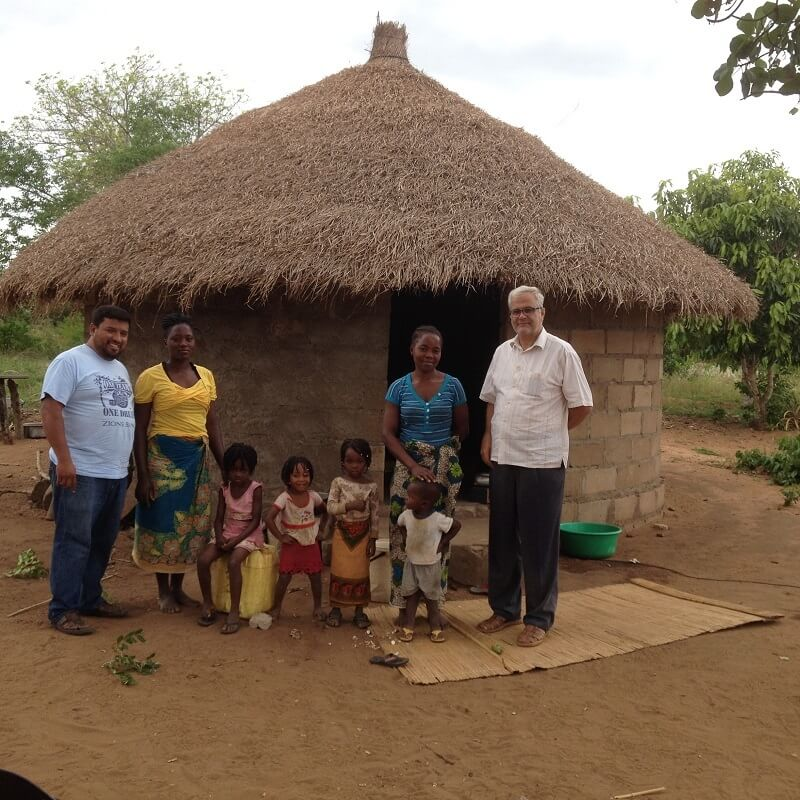 familias-apadrinadas-mozambique