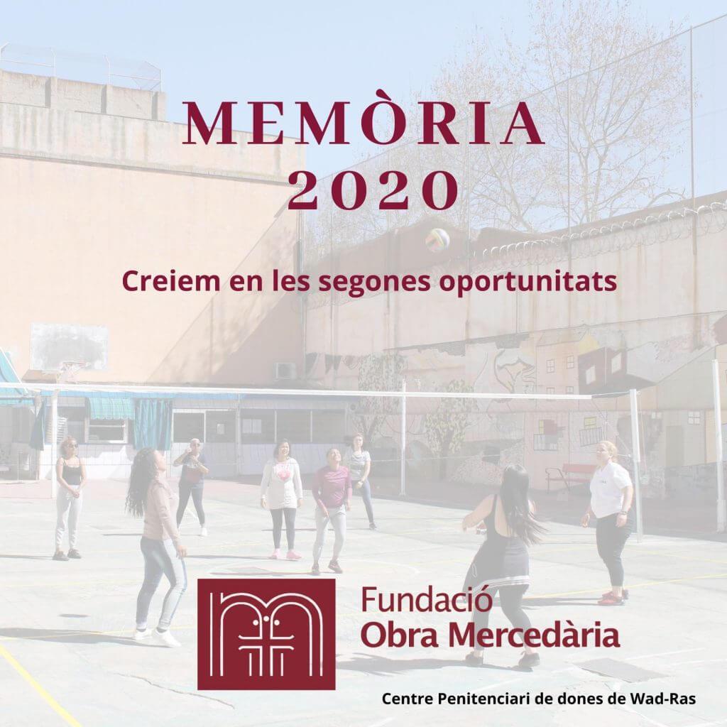 memria-cat-2020