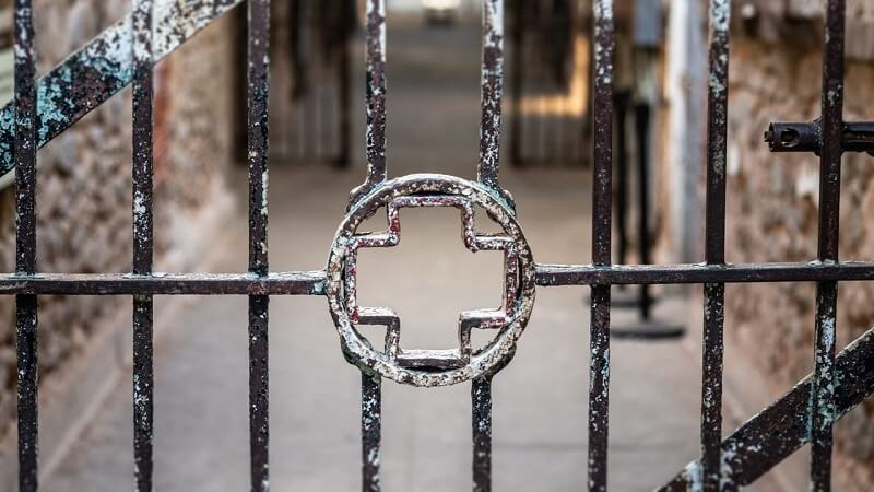 sanidad-penitenciaria-e1576051842488