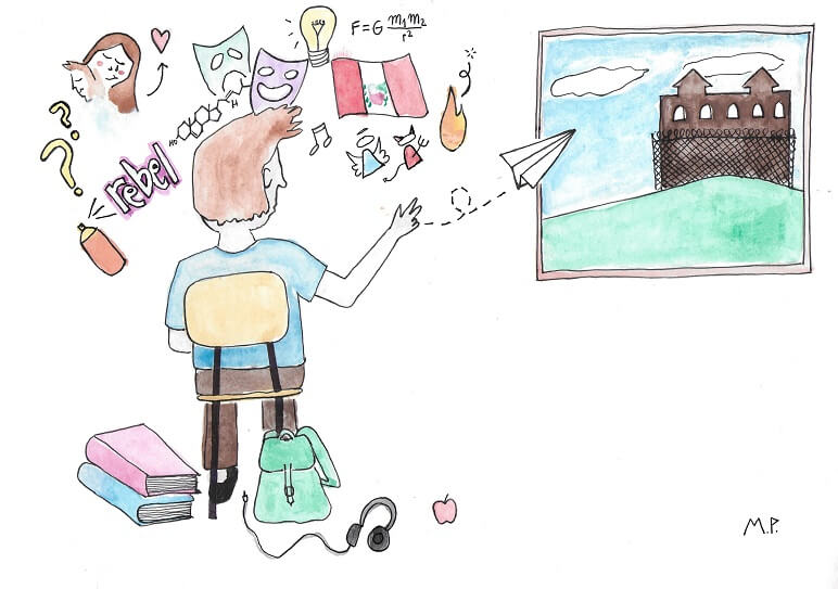 ilustracio_c13_-maria-pars
