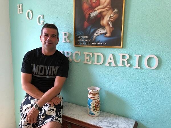 entrevista_alvaro_sican_2